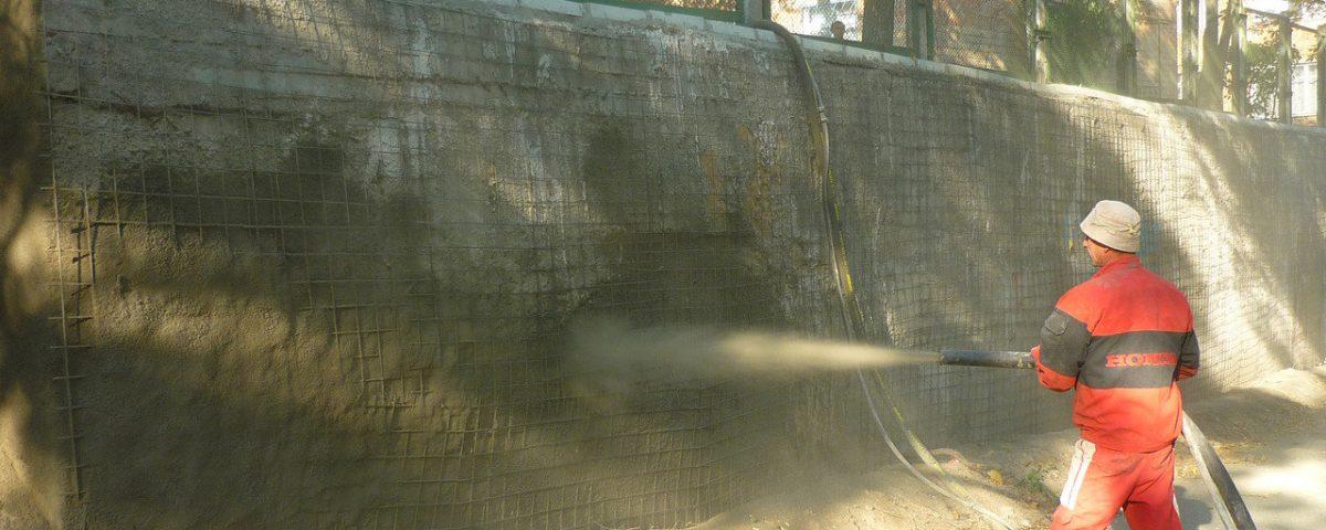 Цементні суміші ТМ ГіСіВ
