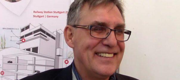 Комментарий Генриха Арнольда технического эксперта компании BPA WATERPROOFING SYSTEMS