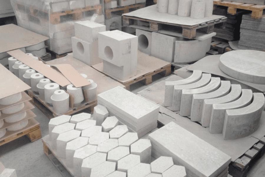 Сионол ПБ добавка в бетон