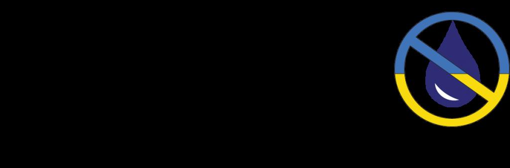 ГіСіВ