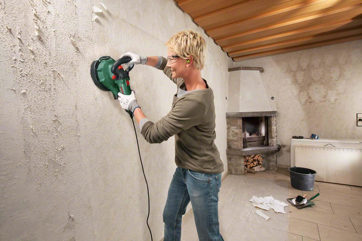 Как бороться с плесенью, плесень на стенах