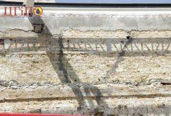 Ремонт, восстановление, укрепление кирпичной стены