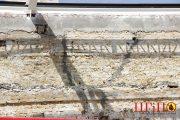 Инъектирование кирпичной стены