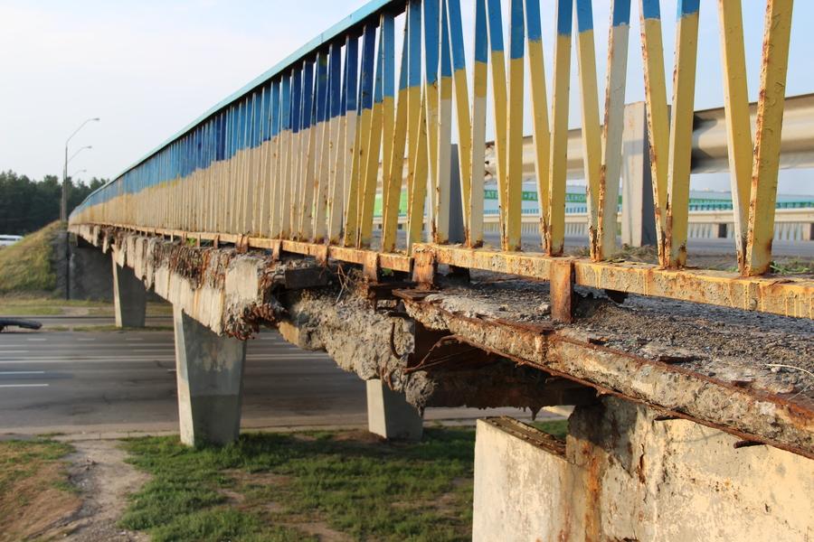 Смеси для ремонта бетонных конструкций
