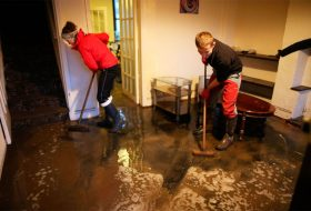 Flooded_the_basement_1