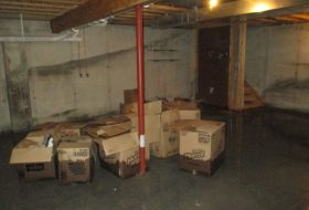 Flooded_the_basement_2