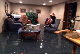Flooded_the_basement_5