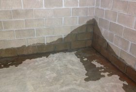 Flooded_the_basement_7