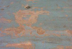 Ремонт бетонного бассейна