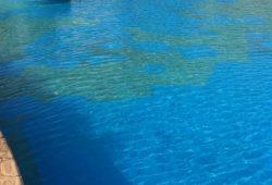 Гидроизоляция водных сооружений