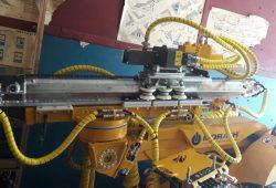 Morath_BR400 качественное буровое оборудование