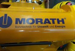 Morath_BR400