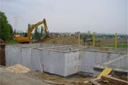Преимущества гидроизоляции CEMproof® SilverSeal