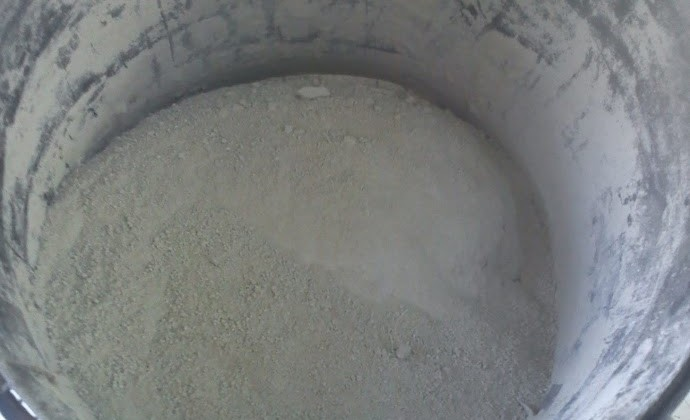 Купить цементные составы Днепр