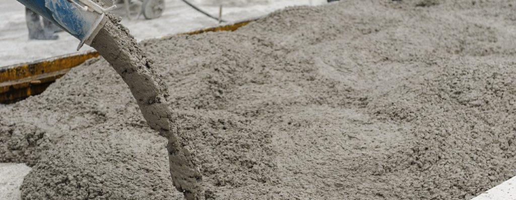 Купить добавки в бетон для водонепроницаемости Днепр