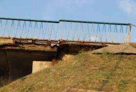 Ремонт бетона и железобетона Киев