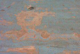 Ремонт бетонного бассейна Запорожье