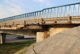 Ремонт бетонных конструкций Киев