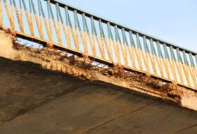 Реставрация, ремонт бетона и железобетона Харьков