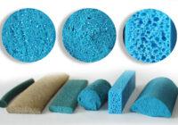 Гидрофильная резина (гидрофильный профиль для гидроизоляции)