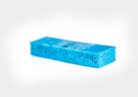 Гидрофильная резина для гидроизоляции