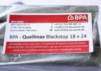 Бентонитовый профиль BPA