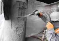 Concrete-repair-minova