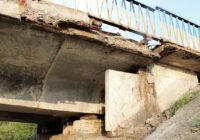 Repair-of-bridges