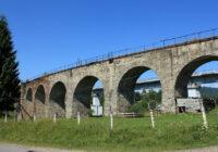 Ремонт (гидроизоляция) акведук